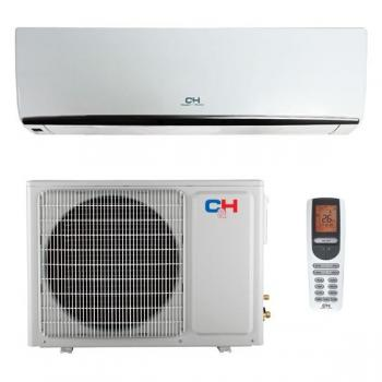 Спліт-система Cooper&Hunter Winner (Inverter) CH-S07FTX5