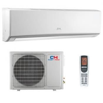 Cooper&Hunter Winner (Inverter) CH-S24FTX5